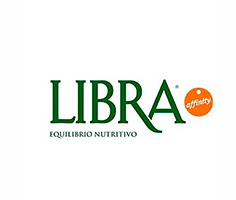 Libra - Zoo Planet Colleferro